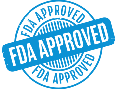 FDA approved Pills USA
